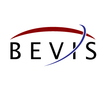 Bevis International