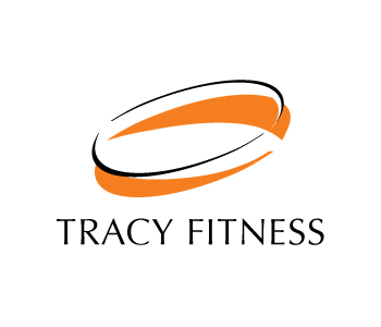 Tracy Fitness